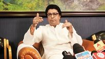 'Will ban your movies too': MNS chief Raj Thackeray takes on Salman for supporting Pakistani artistes