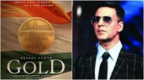 Akshay Kumar adds another patriotic movie to his kitty with 'Gold'