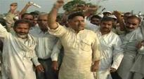 Jats to Cut Supplies to Delhi if Reservation Not Implemented by September 28