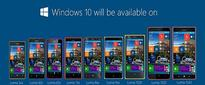 List Of Compatible Phones To Feature Windows 10 Preview
