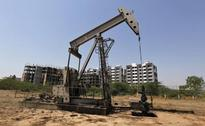 ONGC net profit up 12 percent in fourth quarter