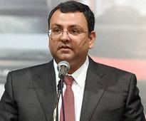 Ratan Tata may find dismissing Cyrus Mistry easier than his accusations