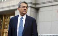 Rajat Gupta's appeal in insider trading case rejected
