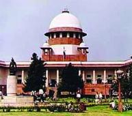 SC asks Centre to form panel to frame norms