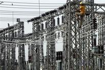 NTPC signs MoU with Odisha govt for setting up of ITI