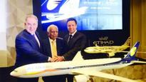 Naresh Goyal vows to turn Jet Airways profitable in next three years