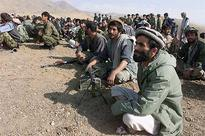 New Taliban Chief Deceived Others About Mullah Omar's Death: Report