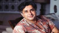 Shashi Kapoor's demise: Mumbai police's condolence Tweet winning hearts on internet