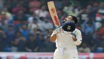 Galle ton helps Virat Kohli achieve rare feat in world cricket