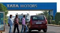 To regain its spot in SUV market, Tata Motors launches Nexon at price of Rs 5.85 lakh