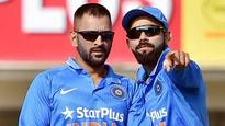 Pakistani fans miss Virat Kohli, MS Dhoni as country gets ready for T20 against World XI