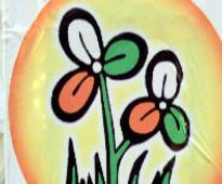 TMC to contest 4 Lok Sabha and 40 assembly seats in Odisha