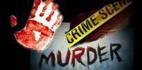 Auto-driver murdered in Saroornagar