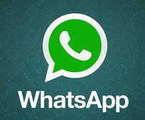13-Year-Old Delhi Boy Commits Suicide, Leaves Note on WhatsApp