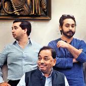 Narayan Rane quits, Congress in turmoil