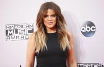 Khloe Admits she Dated French Montana because She was Lonely