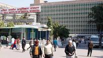 AIIMS docs ask for review of 7th pay panel's terms