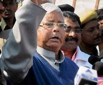 RJD expels spokesman Ashok Sinha amid war of words with JD(U), summons MLA Bhai Birendra