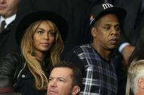 Beyonce, Jay-Z wants to settle in Paris