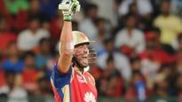 #RCBvGL, IPL 2016: Virat Kohli calls De Villiers the best batsman