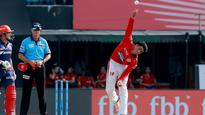 Mujeeb denies Iyer in dramatic last-ball win for Kings XI