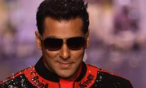 Salman Khan hit-and-run case: Court wants higher punishment for drunk driving