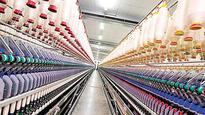 Cash restriction by Election Commission hits Surat textile business