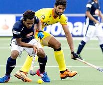 India all set to begin mission to recapture hockey gold at Asian Games