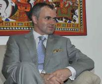 Some people will never find time appropriate to remove AFSPA: Omar