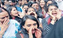 Bangalore Child rape: Seven day custody for teacher