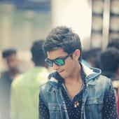 Anirudh's 'Chance-Ey Illa' Music Video to be Launched on 1 August