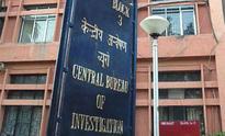 Saradha chit fund scam: CBI set to probe SEBI auditors
