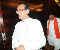 Shivraj Singh Chouhan discusses defence with US, officials keep mum