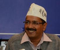 Kejriwal to explain AAP stand to Lt. Governor