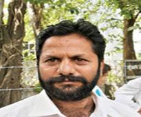 Major rupture in Maharashtra AAP,founding member Maruti Bhapkar quits