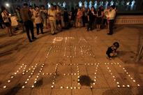 Search widens for missing Malaysian jet