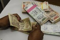 Rupee closes 6 paise weaker against dollar at 60.68