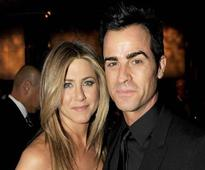 Jennifer Aniston and Justin Theroux still a couple