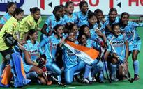 This team can perform under pressure: India women's hockey coach