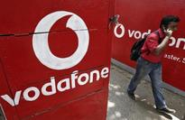 Vodafone sells its stake in Bharti Infotel for $200 million