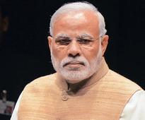 Modi 'threatens to quit' from PM's post if RSS leaders don't behave