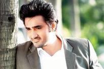 Furqan's debut film wins international acclaim