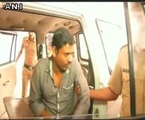 Kerala: Jisha rape-murder convict Ameerul Islam awarded death penalty