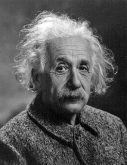 Scientists say they have detected gravitational ripples, just as Einstein predicted a century ago