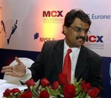 Court grants bail to Jignesh Shah in NSEL scam case