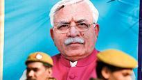 Haryana shocker: Top cop says rapes part of society