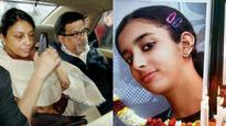 Aarushi Talwar-Hemraj murder verdict: Talwars acquitted by Allahabad HC - Who said what