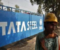 Tata Steel raises USD 1.5 billion in overseas bond sale
