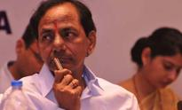 Telangana: KCR favours CCTVs to make Hyderabad safer