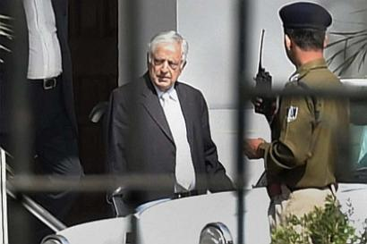 Mufti announces portfolios, holds on to key ministries